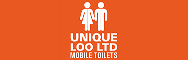 Unique Loo Ltd.png